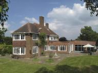 6 bedroom Equestrian Facility property for sale in White Hill, Kinver...