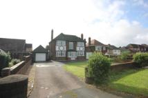 Detached home for sale in Amblecote Road...