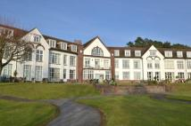 Apartment for sale in Romsley Hill Grange...