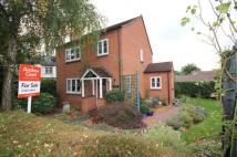 Detached home in Mushroom Green, Dudley...