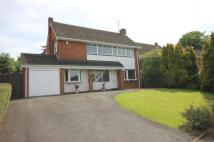 Summercourt Drive Detached house for sale