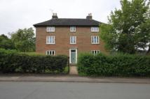Detached property for sale in Bromsgrove Road, Clent...
