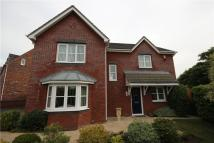4 bedroom Detached property in Clap Gate Road...
