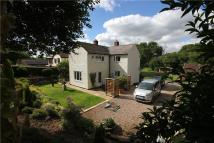 3 bedroom Detached home for sale in The Gutter, Belbroughton...