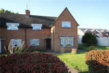 3 bedroom semi detached home in Dewberry Road...
