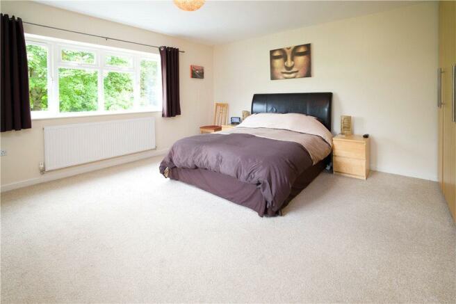 11 Bedroom One