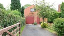 Detached property for sale in New Road, Cutnall Green...