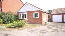 Bungalow for sale in Wharfedale Crescent...