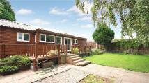 2 bedroom Detached home in Holt Fleet Leisure Park...