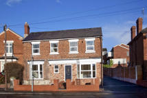 1 bedroom Flat in Ombersley Street West...