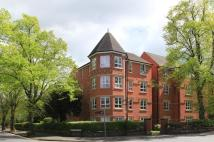 2 bedroom Apartment in The Worcestershire...