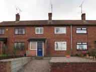 3 bedroom Terraced house for sale in Hampton Road, Droitwich...