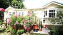2 bed Retirement Property in Doverdale Park Homes...