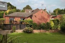 Bungalow for sale in Dough Bank, Ombersley...
