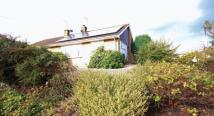 Abberley Drive Bungalow for sale