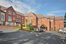 Whittingham Court Flat for sale