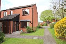 3 bed Apartment for sale in Heriotts Court...