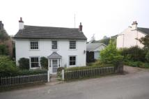 3 bed Detached house for sale in Chase Road...