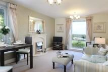 2 bed Retirement Property in Victoria Road, Malvern...