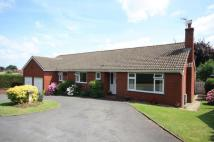 Detached house for sale in Spencer Drive, Malvern...