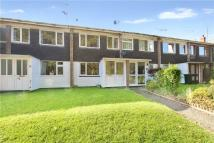 2 bed Terraced house in Bishops Frome, Worcester...