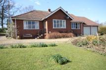 3 bedroom Bungalow in Upper Westfield, Cradley...