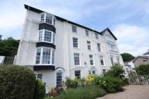 Apartment in Wells Road, Malvern...