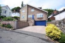4 bed Detached property for sale in Grundys Lane...