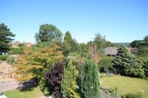 Detached house for sale in Chockbury Lane, Cradley...