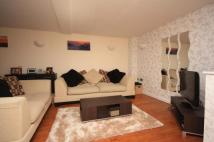 Flat to rent in Howsell Road, Malvern...