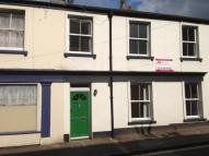 2 bed Terraced property to rent in Wells Road, Malvern...