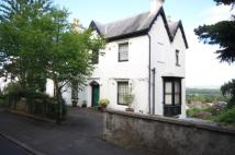 4 bed Detached property for sale in Wells Road, Malvern...