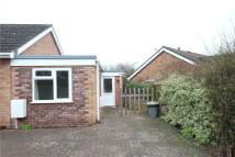 1 bedroom Flat in Bredon Grove, Malvern...