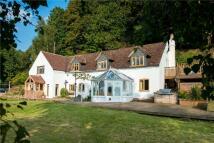 4 bed Detached house in Boreley Lane, Ombersley...