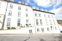 Wells House Apartment for sale