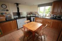 Detached home for sale in Much Cowarne, Bromyard...