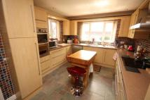 3 bed Bungalow for sale in Hawthorn Rise...