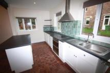 2 bedroom Terraced house for sale in Abbeydore, Hereford, HR2