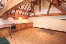 Barn Conversion for sale in Old Coach Yard...