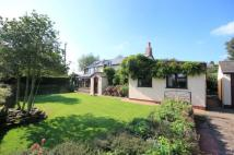 3 bedroom Equestrian Facility house for sale in Ewyas Harold, Hereford...