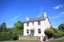 4 bedroom Detached house for sale in Union Lane, Linton...