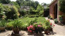 End of Terrace house in Woodfield Gardens...