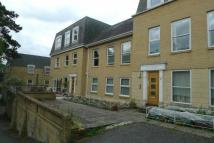 2 bedroom Flat to rent in St Cross, Winchester