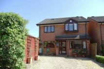 4 bedroom Detached home in Fair Oak, Hampshire