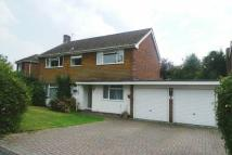 4 bed Detached house for sale in Winchester, Hampshire
