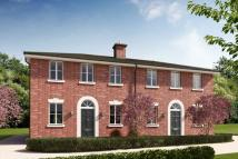 2 bedroom new property in Brand new 2 bed...