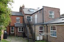 1 bedroom Apartment to rent in Town Centre