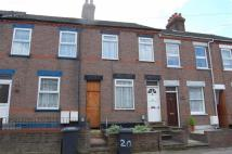 2 bed Terraced home to rent in South Luton