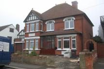 4 bedroom Detached house in Close To Town Centre