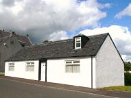 Detached Bungalow to rent in Ranoldcoup Road, Darvel...